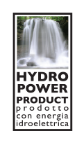 HYDRO-POWER-PRODUCT_BLACK-COVER-BOOK-SERIES_P11