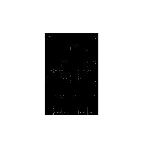 PAPER-120GSM_BLACK-PAPER-SERIES_P12