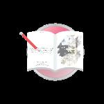 1_ICON_SKETCH-BOOK_SKETCH-DIARY-BOOK_P12