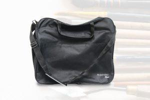 กระเป๋าเก็บผลงานศิลปะ Renaissance
