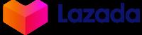 คลิกซื้อสินค้าได้แล้วที่ Lazada